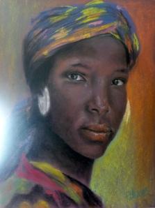 Africana_patiduque_2003
