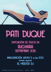 Cartel-expo-Rughara_sept2013