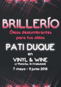 Cartel-expopatiduque-BRILLERÍO2015