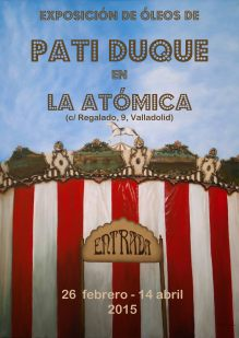 Cartel-expopatiduque-La-Atómica