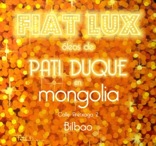 Fiat-Lux_Mongolia_cartel