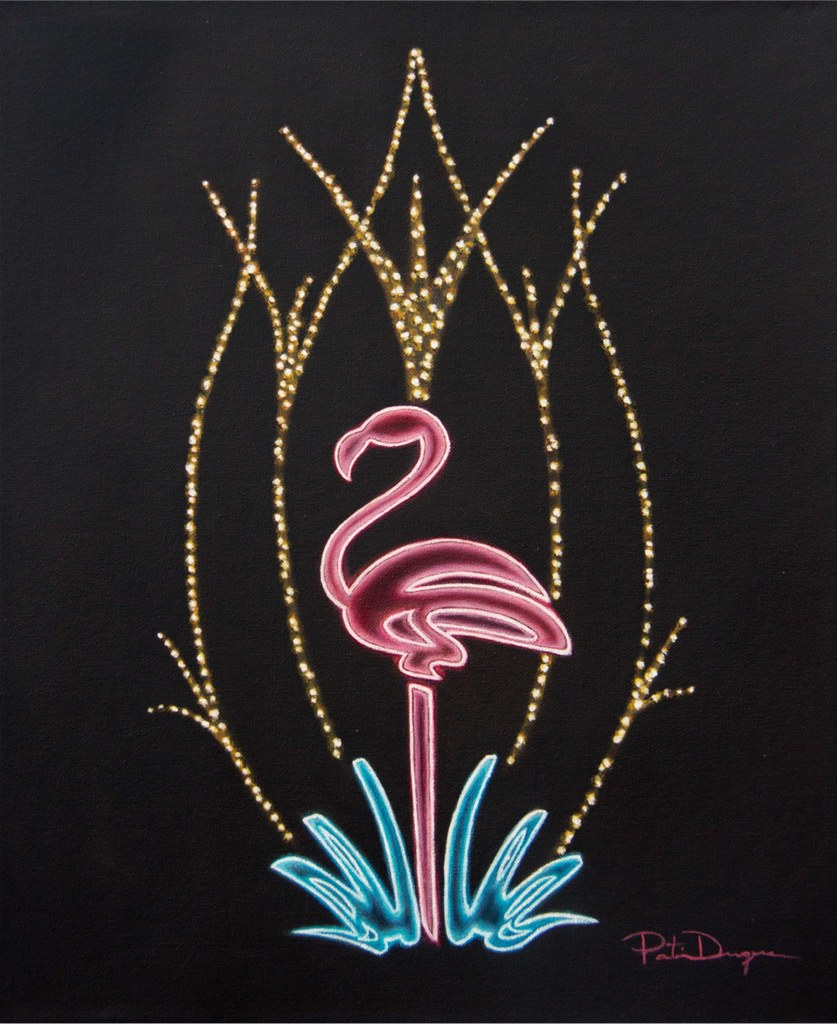 Flamingo_patiduque_2013