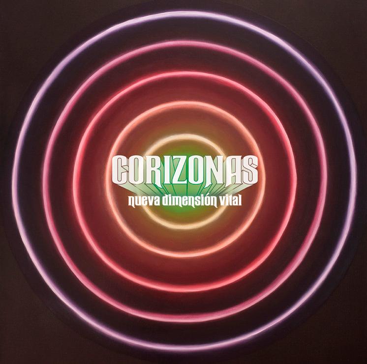 corizonas_ndv_sleeve-copiaweb